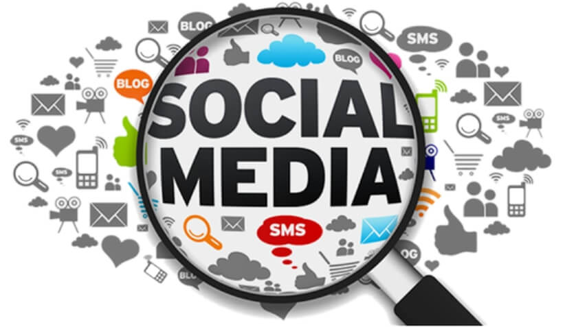 Kebiasaan-Kebiasaan Bermedia Sosial 2018 yang Perlu Dibuang