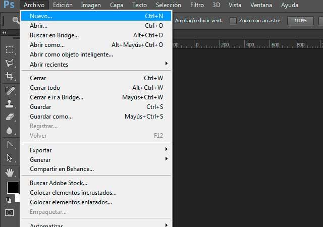 Cómo-Utilizar-Patrones-Vectoriales-con-Photoshop-Imagen-03-by-Saltaalavista-Blog