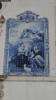 CITY / Aveiro, Portugal