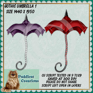 http://puddicatcreationsdigitaldesigns.com/index.php?route=product/category&path=348_300