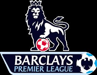 Klasemen Liga Inggris 2018-2019 Terbaru