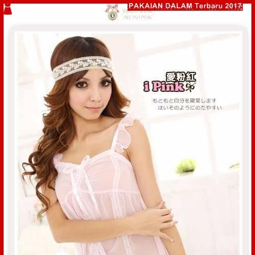 PRT99 Jual Pakaian Dalam Online,!! Sexy Teddies BMG