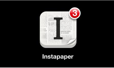 instapaper