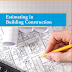 Download Estimating in Building Construction PDF Book by Frank R. Dagostino Steven J. Peterson