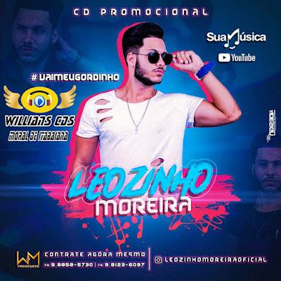 https://www.suamusica.com.br/WeM_Producoes/leozinho-moreira-promocional-2k19