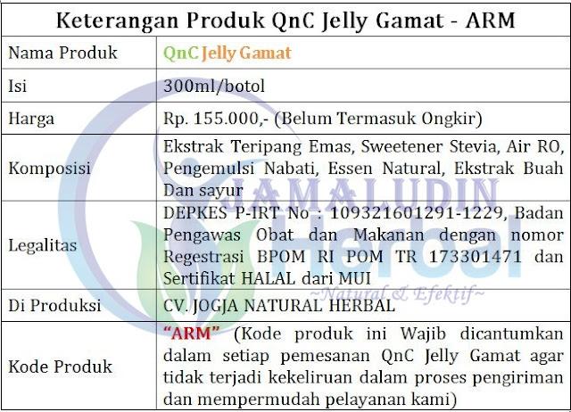 http://tilupuluhherbal.blogspot.co.id/p/cara-pemesanan-qnc-jelly-gamat.html