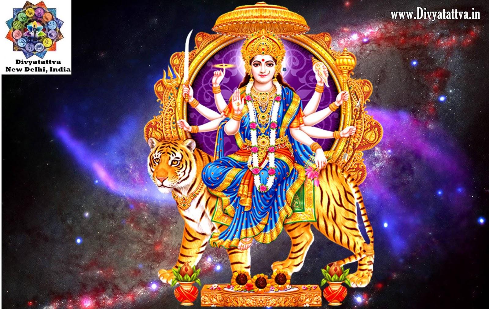 Hindu God Devi Photos - YouTube