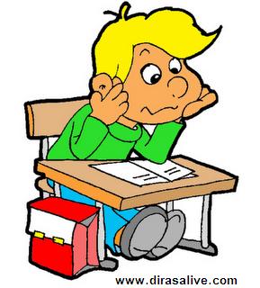مقال: المدرسة وشروط التعلم