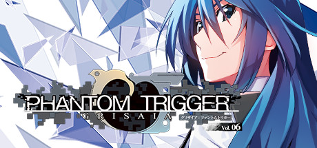 [2019][Frontwing] Grisaia: Phantom Trigger Vol. 6