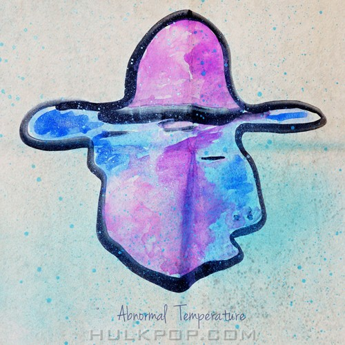 Abnormal Temperature – Lonely Man – Single