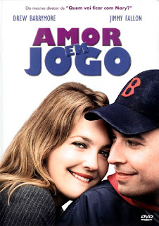 Amor em Jogo – Dublado (2005)