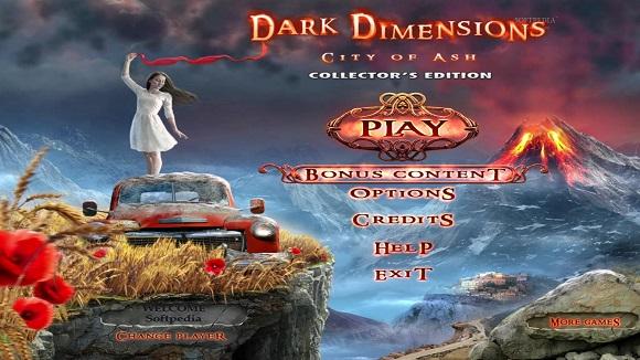 Dark-Dimensions-City-of-Ash-Collectors-Edition-Screenshot-1