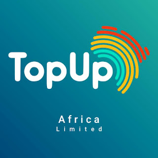 How To Earn N5,000 And Airtime Daily With TopUp Africa App