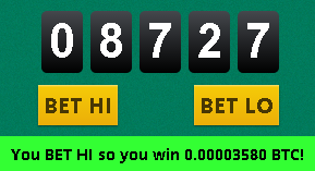 на FreeBitcoin, в игре multiply btc, можно зарабатывать 3500 сатошей каждую минуту