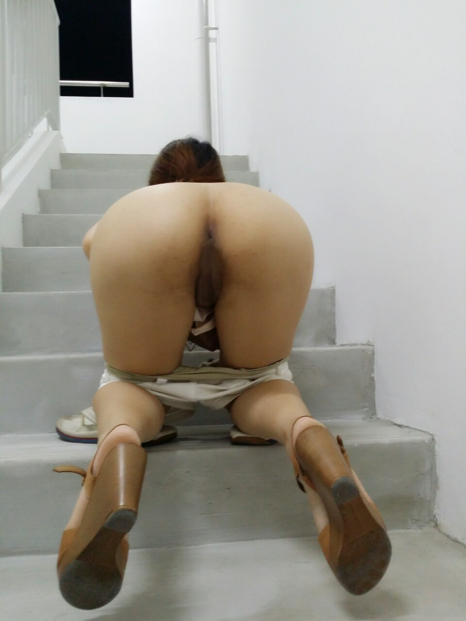 Amateur video curvy woman from india and bf - 3 part 6