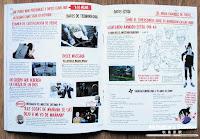 """Anime: Review de """"One Punch-Man"""" (ワンパンマン) temporada 1 en Blu-ray [SelectaVisión]. @selectavision"""