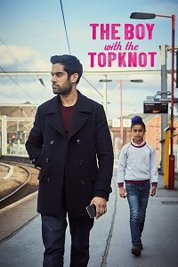 Watch The Boy with the Topknot Online Free in HD