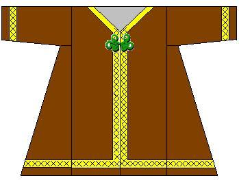 Image Result For Gents Coat Brooch
