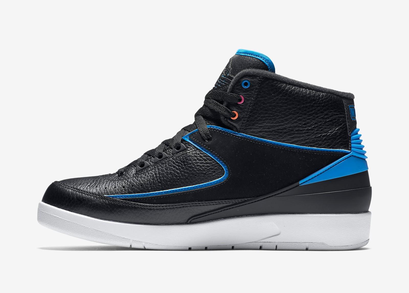 ajordanxi Your  1 Source For Sneaker Release Dates  Air Jordan 2 Retro