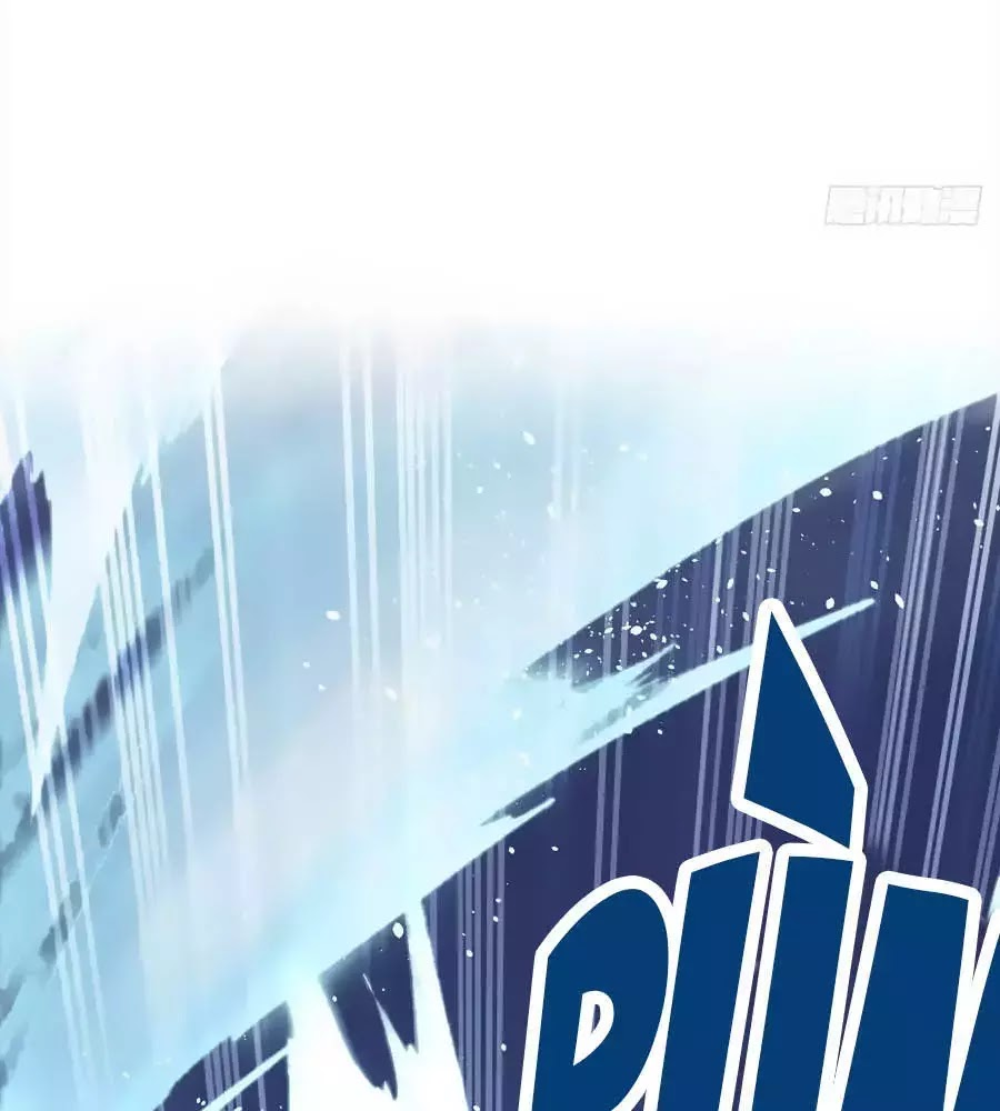 Vương Phi Kiêu Ngạo: Vương Gia Khó Tính Muốn Được Nuông Chiều Chap 68 Trang 16