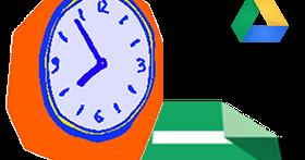 Innovación Educativa con tecnología: Poner tiempo límite a ... No Limit Logo Google Images