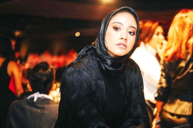 """""""Saya & Aiman Sudah Berbaik Kerana Tuntutan Agama"""" – Fathia Latiff"""