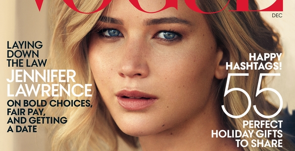 http://beauty-mags.blogspot.com/2015/12/jennifer-lawrence-vogue-us-december-2015.html