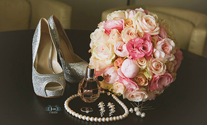 Comfortable Wedding Shoes For Bride 93 Elegant Love flowers but how