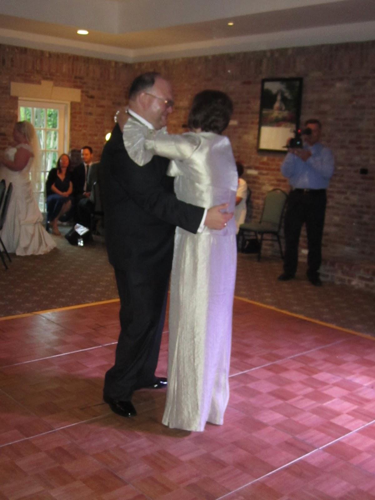 Wedding Reception Line Dance Songs