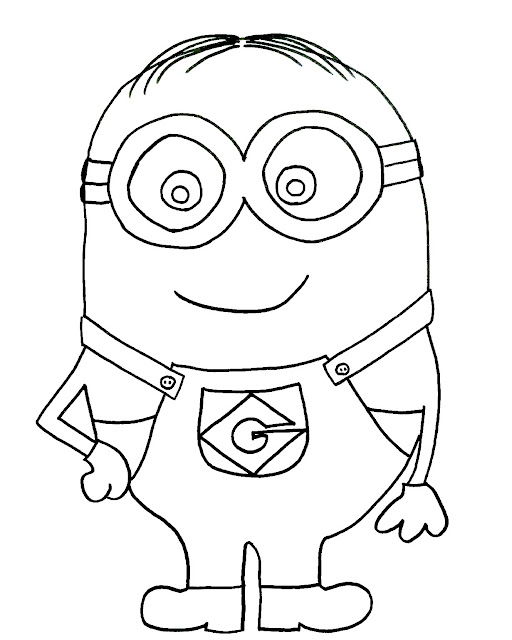 Click Here For More Minion Fun Like Party Printables Etc