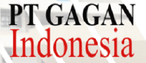Lowongan kerja PT. Gagan Indonesia Desember 2016