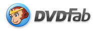 Download DVDfab 9.2.3.1 Full Patch
