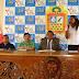 COMUNA PROVINCIAL DE CHINCHA PROMUEVE LA CONSOLIDACIÓN DE ESCUELAS DEPORTIVAS MUNICIPALES