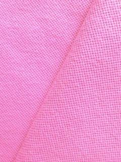 Kain dimout merupakan bahan kain untuk roller blinds