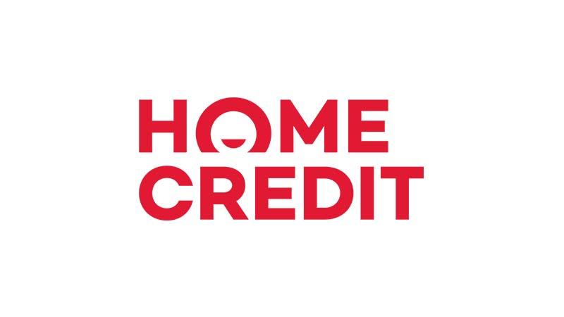 Lowongan Kerja Home Credit Indonesia