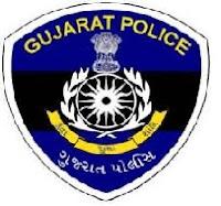 http://www.gujaratgk.com/