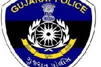 LRB Police Constable (Lokrakshak) Document Verification Related Paripatra 2017