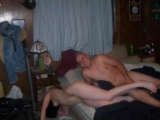 Bad parenting nude moms)
