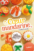 http://perfect-readings.blogspot.fr/2014/06/cathy-cassidy-les-filles-au-chocolat-3.html