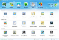 Download Toolwiz Care free