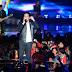 16 Tahun Berkarir, Ini Perjuangan Tersulit NOAH di Industri Musik