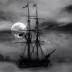 """ΤΟ ΗΞΕΡΕΣ; Ποια φρικτή ιστορία κρύβεται πίσω από το παιδικό τραγούδι """"Ήταν ένα μικρό καράβι"""";"""