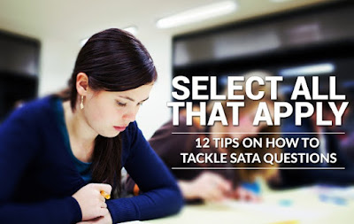 http://nclexrnlab.blogspot.com/2016/08/12-tips-to-answer-nclex-select-all-that.html