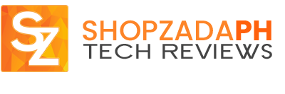 ShopzadaPH | Tech Reviews