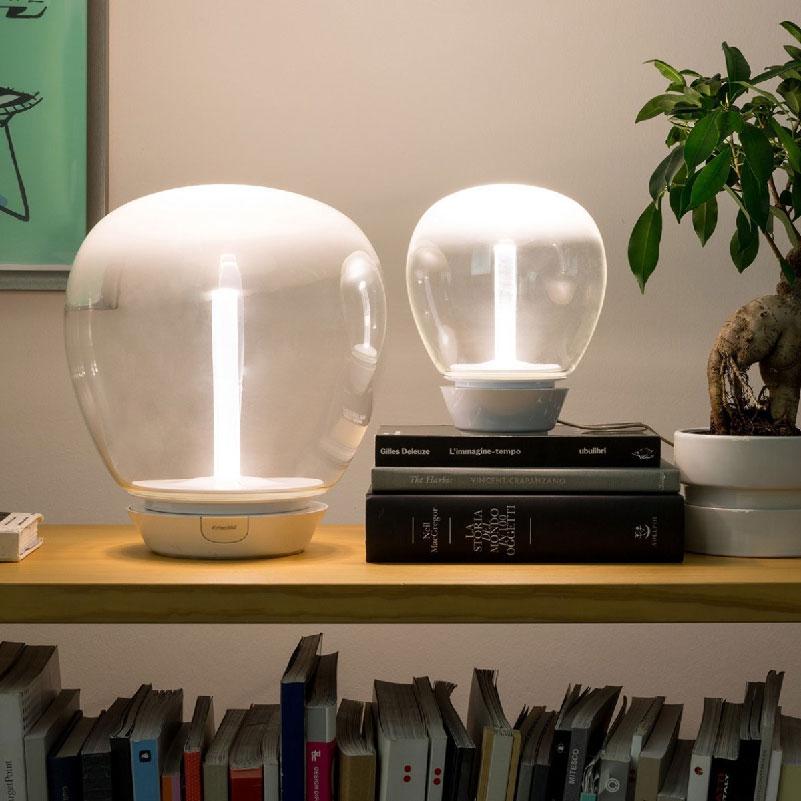 lampade da tavolo EMPATIA