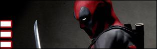 http://deadpoolhomepage.blogspot.com/