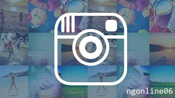 Tools Wajib bagi Pebisnis Online di Instagram