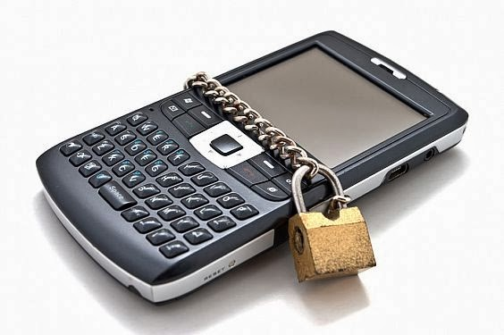 best smartphones, computer security, infosec, mobile phones, mobile security, mobile technology, Smartphone,