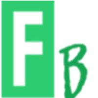 fb-tools-app-apk-downlaod-free-v1.0-for-android