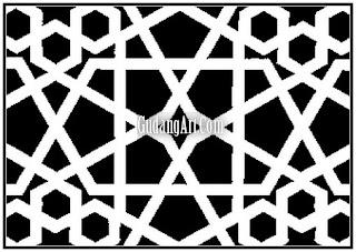 teralis+jendela+masjid